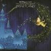 Couverture de l'album Walt Disney Records the Legacy Collection: Disneyland