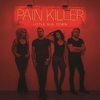 Couverture de l'album Pain Killer