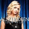 Cover of the album Lovin' My Life