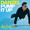 Cover of the track Pump It Up 2004
