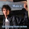 Cover of the album Zij Houdt Nog Steeds Van Hem - Single