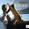 Cover of the album The Blues of Chicago, Vol. 4