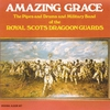 Cover of the album Amazing Grace