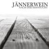 Couverture de l'album Nach Der Sehnsucht