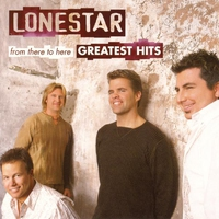 Couverture du titre The Greatest Hits