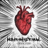 Cover of the album Invictus (Bonus Track Version)