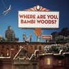 Cover of the album Where Are You, Bambi Woods?