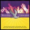 Couverture de l'album Worship Celebration