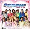 Cover of the track Pyaar Ki Yeh Kahani