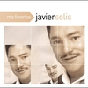 Cover of the album Mis Favoritas: Javier Solis