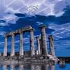 Cover of the album Temenos