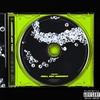 Couverture de l'album Null auf Hundert