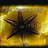 Couverture de l'album Angeldust