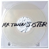 Cover of the album Mr Twin Sister