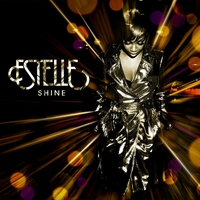 Couverture du titre Shine (Deluxe Version)