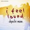 Couverture du titre I Feel Love(d)