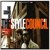 Cover of the album The Sound of the Style Council
