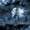 Couverture de l'album Seelenkiller