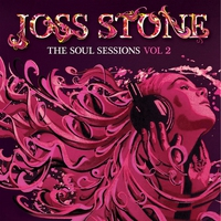 Couverture du titre The Soul Sessions, Vol. 2 (Deluxe Edition)