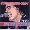 Couverture de l'album Let's Rock