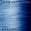 Couverture de l'album Miami