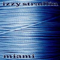 Couverture du titre Miami
