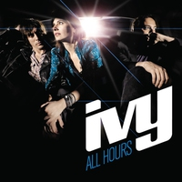 Cover of the track All Hours