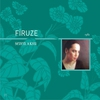 Cover of the album Firuze