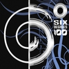 Couverture de l'album Six Degrees 100
