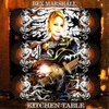 Cover of the album Kitchen Table