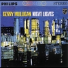 Cover of the album Night Lights