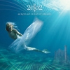 Couverture de l'album Across an Ocean of Dreams