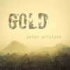 Couverture de l'album Gold - EP