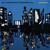 Couverture de l'album Standards Trio: Reflections