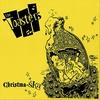 Cover of the album Christma-ska