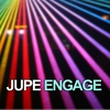 Cover of the album Engage - EP