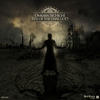 Cover of the album Rise of the Dark God - EP