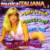 Cover of the album Musica Italiana Vol 3