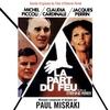 Cover of the track La part du feu (Final)