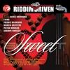 Couverture de l'album Riddim Driven: Sweet