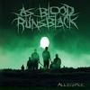 Cover of the album Allegiance