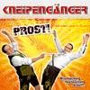 Cover of the album Prost! Wir machen heute einen drauf