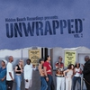Couverture de l'album Hidden Beach Recordings Presents: Unwrapped Vol. 2