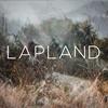 Couverture de l'album Lapland