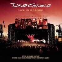 Couverture du titre Live In Gdańsk (Deluxe Version)