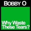 Cover of the album Why Waste These Tears? - Single