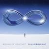 Couverture de l'album Dimensionaut