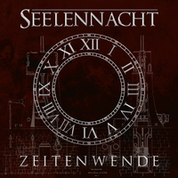 Cover of the track Zeitenwende