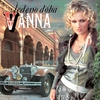 Cover of the album Ledeno Doba