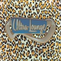 Couverture du titre Ultra Lounge: Fuzzy Sampler